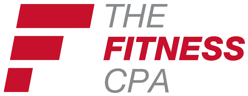 The Fitness CPA